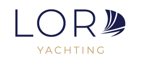 LORD YACHTING - Yacht Charter Croatia